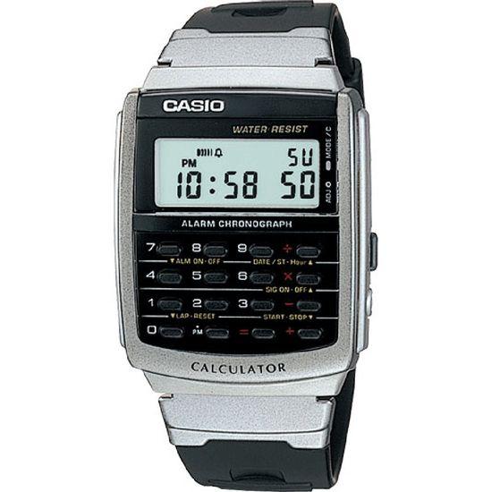 reloj-de-hombre-casio-plastico-ca-56-1-linea-regular