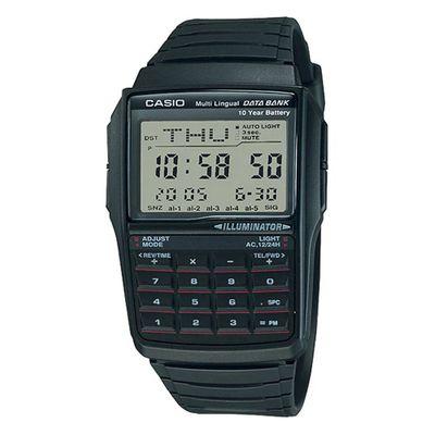 reloj-de-hombre-casio-plastico-dbc-32-1a--linea-regular