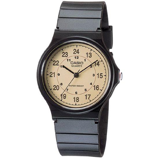 reloj-de-hombre-casio-plastico-mq-24-linea-regular