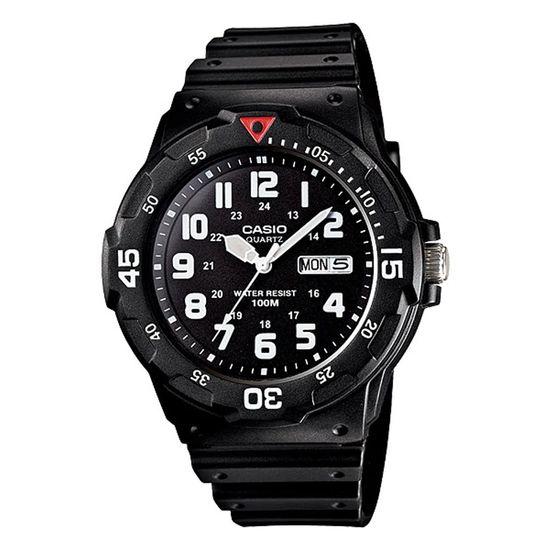 reloj-de-hombre-casio-plastico-mrw-200h-linea-regular