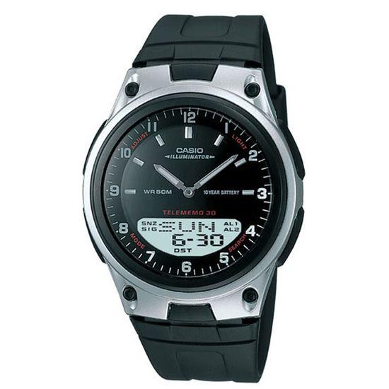 reloj-de-hombre-casio-deportivo-aw-80-1av-linea-regular