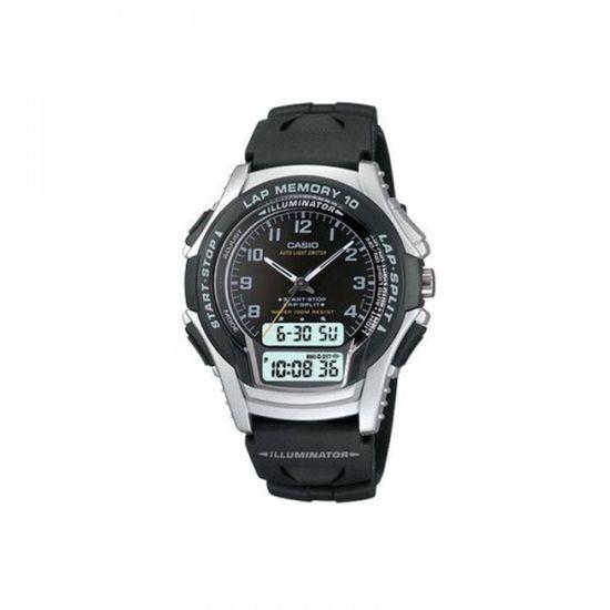 reloj-de-hombre-casio-deportivo-ws-300-1bv-linea-regular