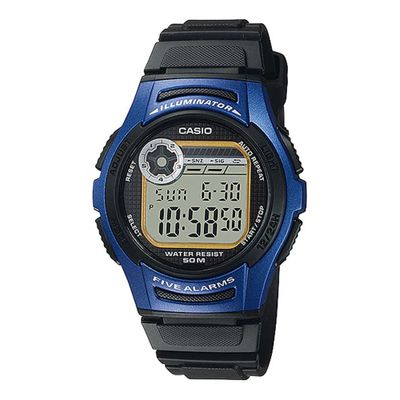 reloj-de-hombre-casio-deportivo-w-213-2av-linea-regular