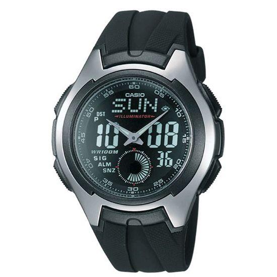 reloj-de-hombre-casio-deportivo-aq-160w-1bv-linea-regular