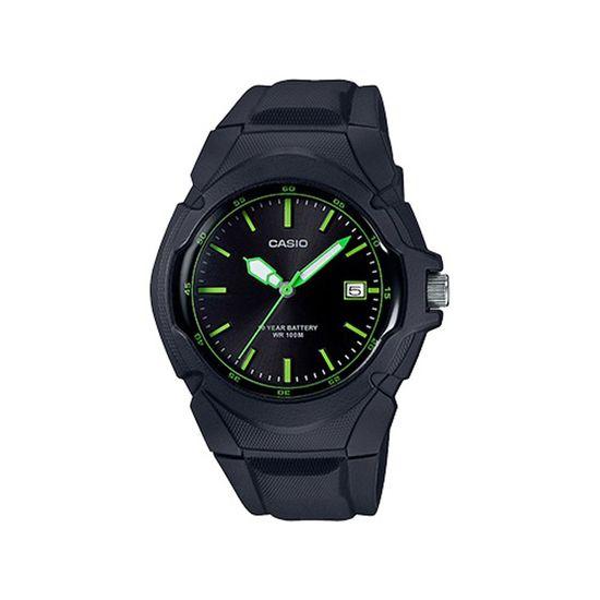 reloj-de-hombre-casio-deportivo-lx-610-1av-linea-regular