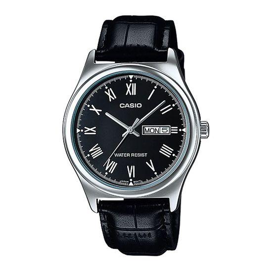 reloj-de-hombre-casio-cuero-mtp-v006l-1b-linea-regular