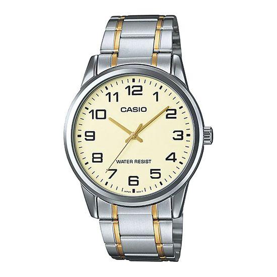 reloj-de-hombre-casio-metal-mtp-v001sg-linea-regular