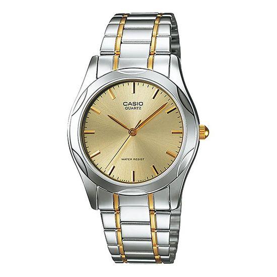 reloj-de-hombre-casio-metal-mtp-1275sg-linea-regular