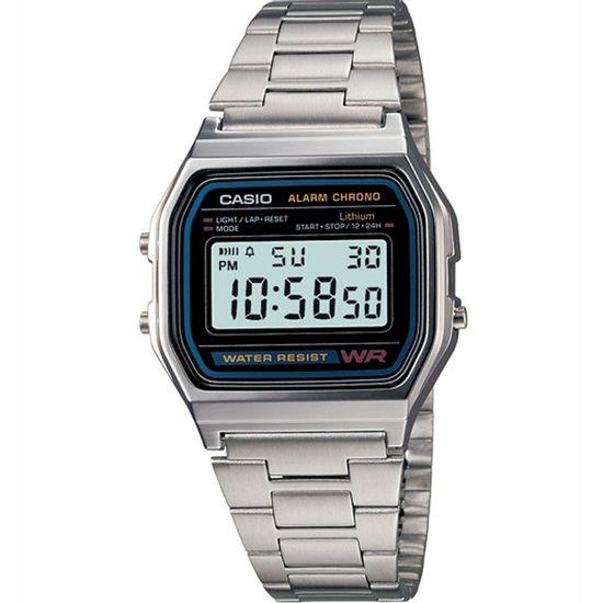 reloj-de-hombre-casio-metal-a-158wa-linea-regular