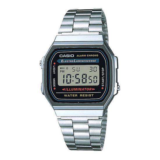 reloj-de-hombre-casio-metal-a-168wa-linea-regular
