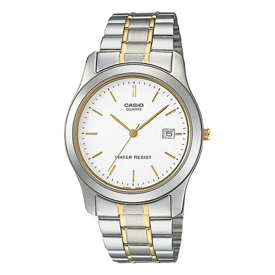 reloj-de-hombre-casio-metal-mtp-1141g-linea-regular