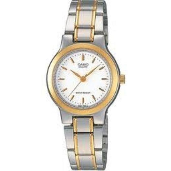 reloj-de-hombre-casio-metal-mtp-1131g-linea-regular