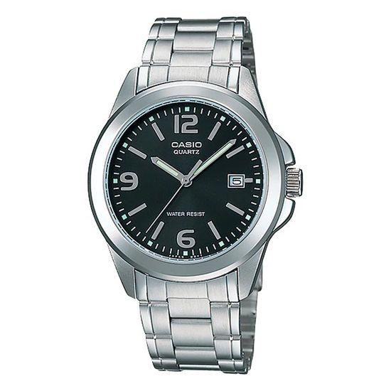 reloj-de-hombre-casio-metal-mtp-1215a-linea-regular