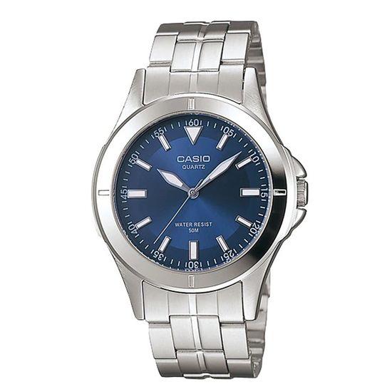 reloj-de-hombre-casio-metal-mtp-1214a-linea-regular