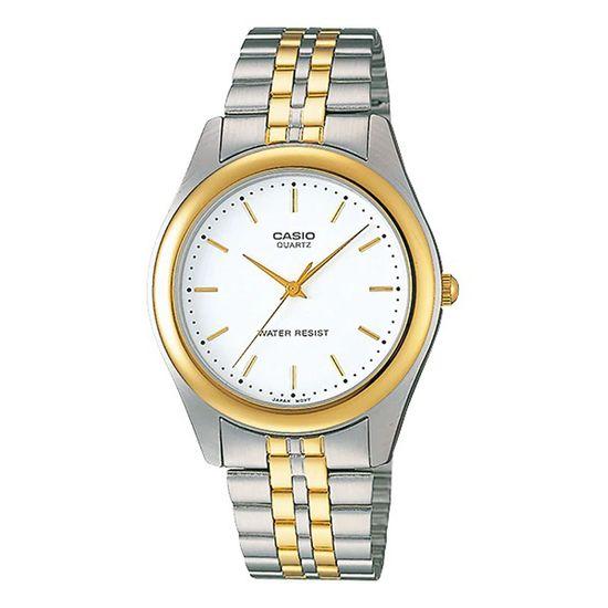 reloj-de-hombre-casio-metal-mtp-1129g-linea-regular