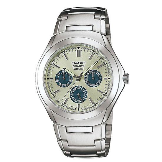 reloj-de-hombre-casio-metal-mtp-1247d-linea-regular