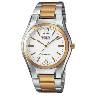 reloj-de-hombre-casio-metal-mtp-1253sg-linea-regular