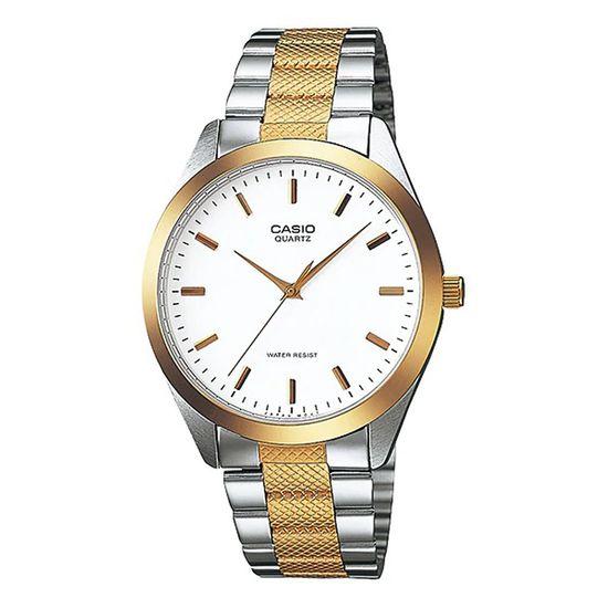 reloj-de-hombre-casio-metal-mtp-1274sg-linea-regular