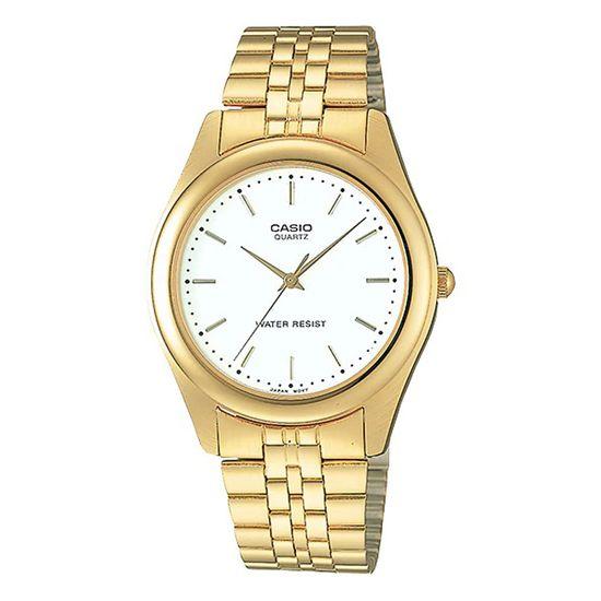 reloj-de-hombre-casio-metal-mtp-1129n-linea-regular