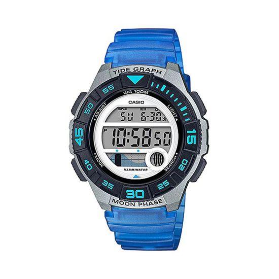 reloj-de-mujer-casio-sport-lws-1100h-linea-regular