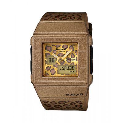 reloj-casio-especial-mujer-bga-200lp-5e-baby-g