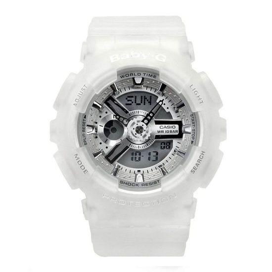 reloj-casio-especial-mujer-ba-110-baby-g
