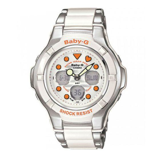 reloj-casio-especial-mujer-bga-123-7a2-baby-g