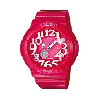 reloj-casio-especial-mujer-bga-130-4b-baby-g