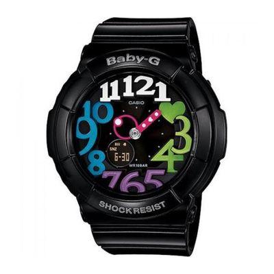 reloj-casio-especial-mujer-bga-131-baby-g