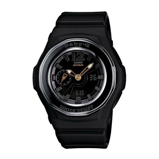 reloj-casio-especial-mujer-bga-141-1b-baby-g