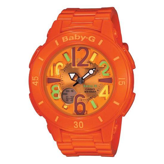 reloj-casio-especial-mujer-bga-171-4b2-baby-g