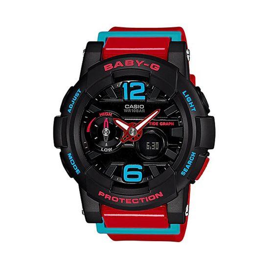 reloj-casio-especial-mujer-bga-180-4b-baby-g