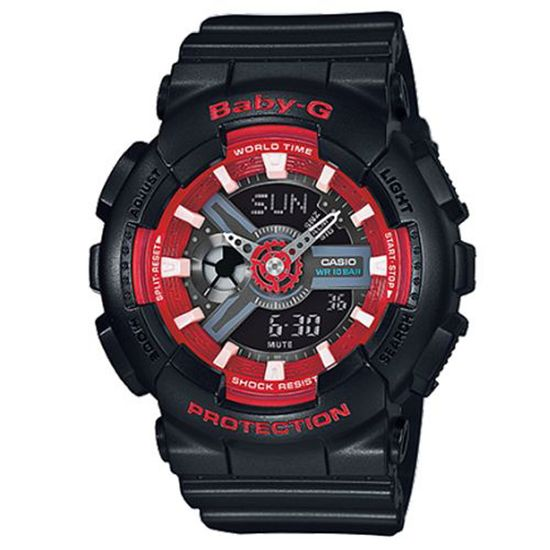 reloj-casio-especial-mujer-ba-110sn-1a-baby-g