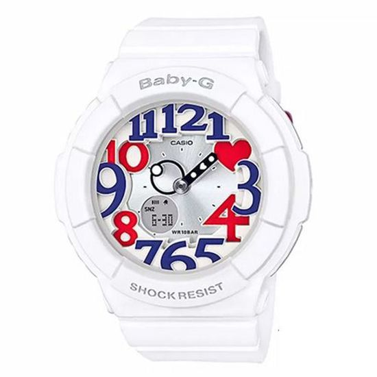 reloj-casio-especial-mujer-bga-130tr-7b-baby-g