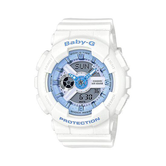reloj-casio-especial-mujer-ba-110be-7a-baby-g