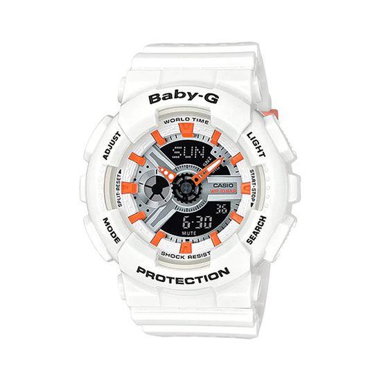 reloj-casio-especial-mujer-ba-110pp-7a2-baby-g