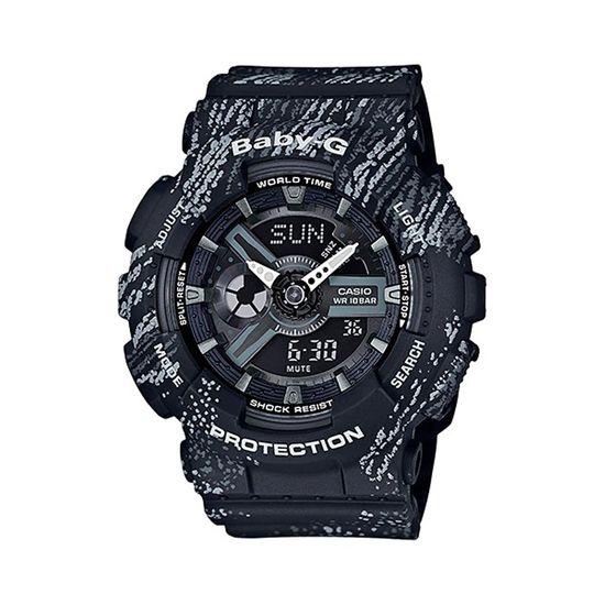 reloj-casio-especial-mujer-ba-110tx-1a-baby-g