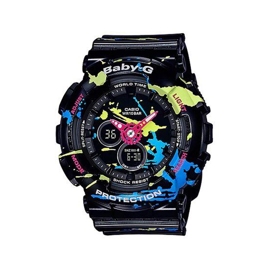 reloj-casio-especial-mujer-ba-120spl-1a-baby-g
