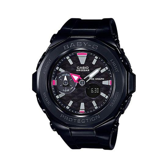 reloj-casio-especial-mujer-bga-225g-1a-baby-g