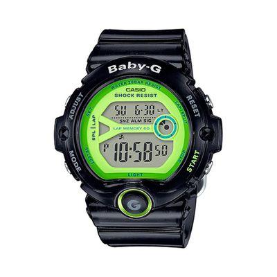 reloj-casio-especial-mujer-bg-6903-1b-baby-g