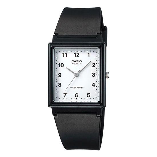 reloj-de-hombre-casio-plastico-mq-27-linea-regular