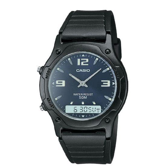reloj-de-hombre-casio-plastico-aw-49he-linea-regular