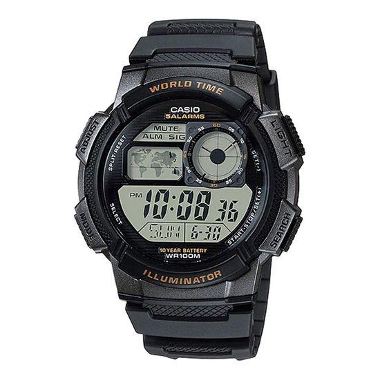reloj-de-hombre-casio-deportivo-ae-1000w-linea-regular