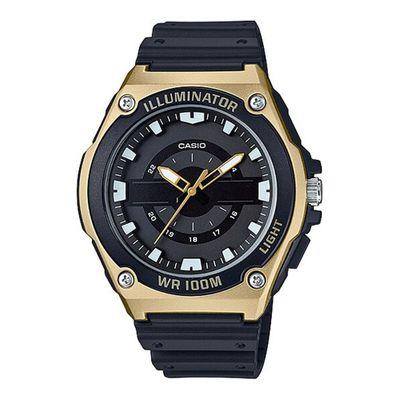 reloj-de-hombre-casio-deportivo-mwc-100h-linea-regular
