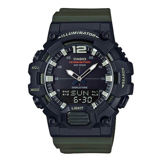 reloj-de-hombre-casio-deportivo-hdc-700-linea-regular