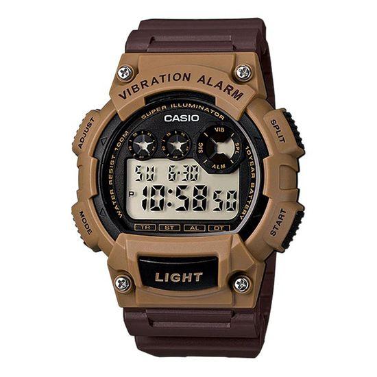 reloj-de-hombre-casio-deportivo-w-735h-linea-regular