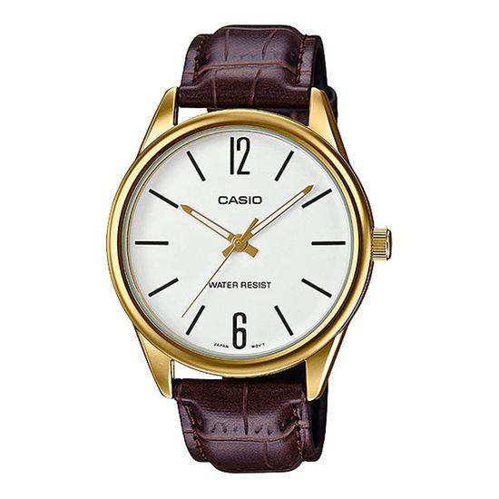 reloj-de-hombre-casio-cuero-mtp-v005gl-linea-regular