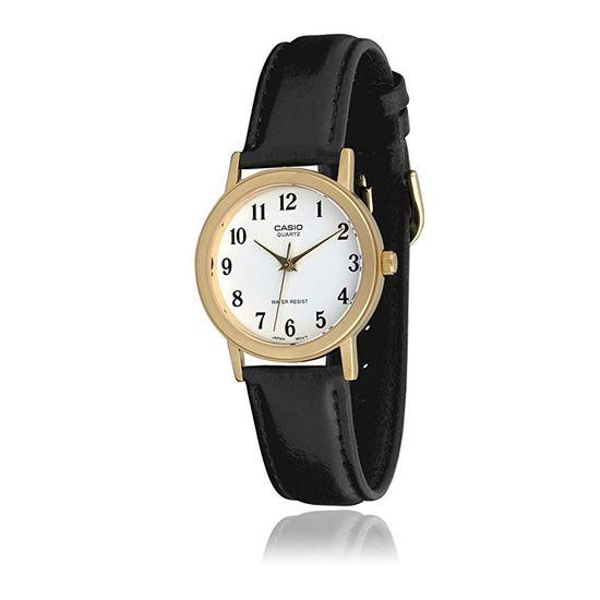 reloj-de-hombre-casio-cuero-mtp-1095q-linea-regular
