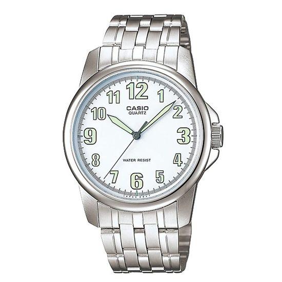 reloj-de-hombre-casio-metal-mtp-1216a-linea-regular