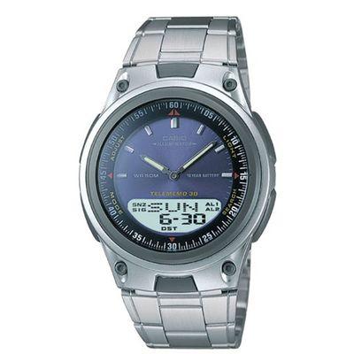 reloj-de-hombre-casio-metal-aw-80d-linea-regular